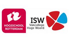 Hogeschool Rotterdam/ISW Hoge Woerd