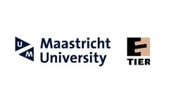 Universiteit van Maastricht